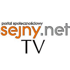 Sejny netTV