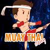 MuayThai Story