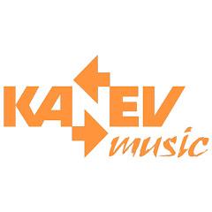 kanevmusic