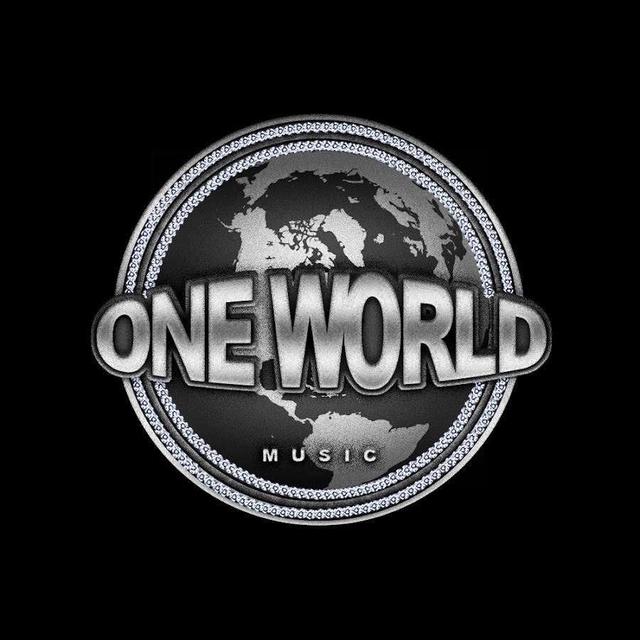 One World Music Youtube