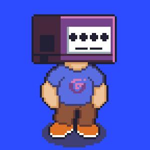 GameCubeDude