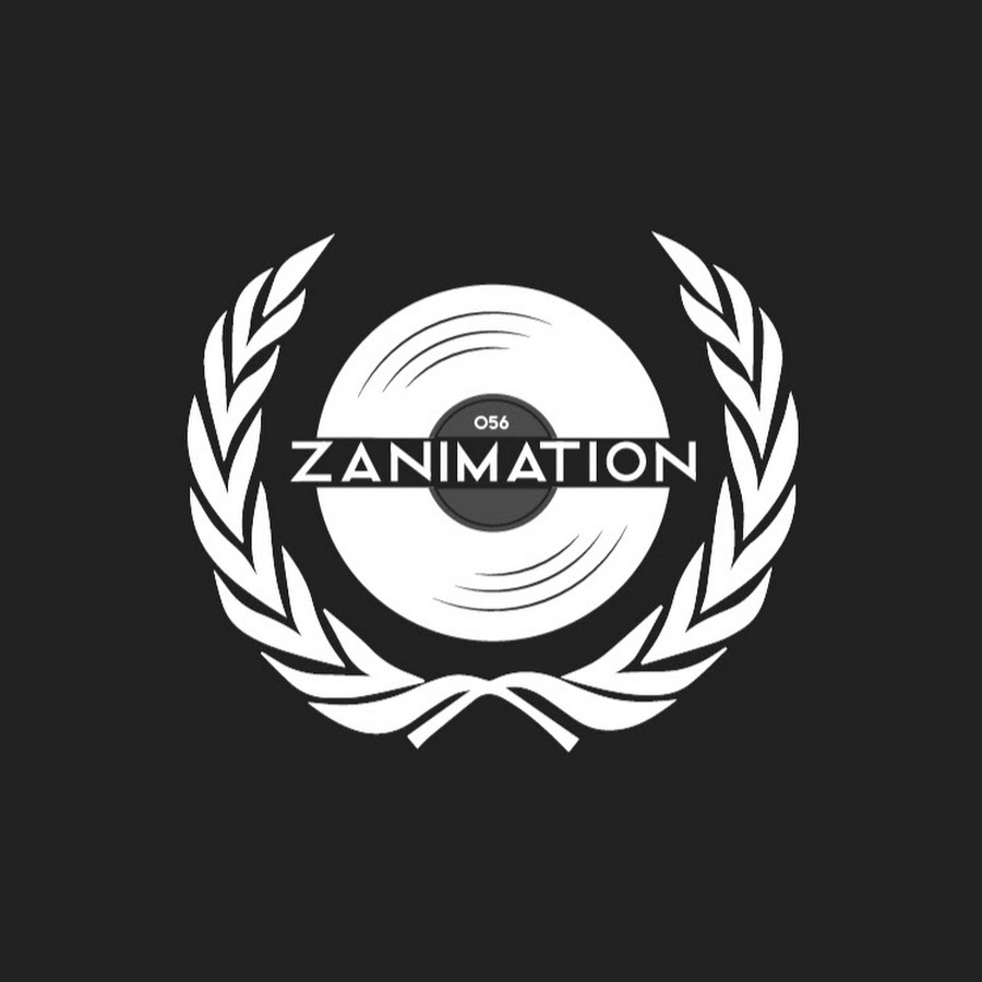 ZANIMATION official