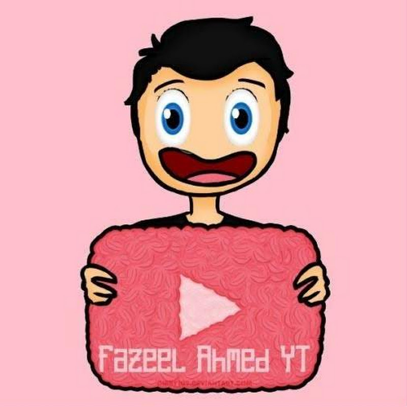 Fazeel Ahmed (fazeel-ahmed)