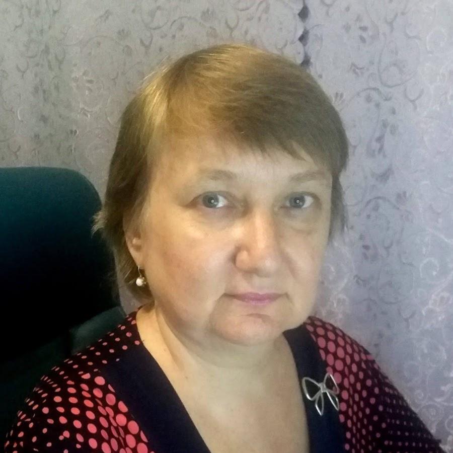 Елена дробот ekaterina beketova