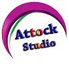 Attock Studio