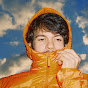 Rex Orange County - Youtube