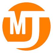 Mi Jutiapa.com Avatar