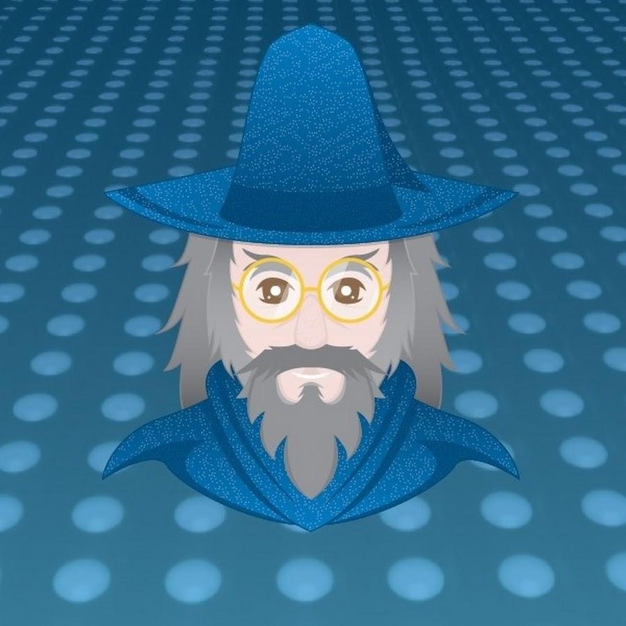 SEO Sorcerer