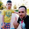 Abdel Vlogs - مغربي في برشلونة