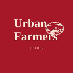 Urban Farmers Kitchen