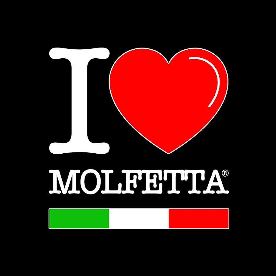 LoveMolfetta
