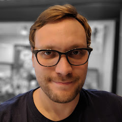 Kamil Brzeziński