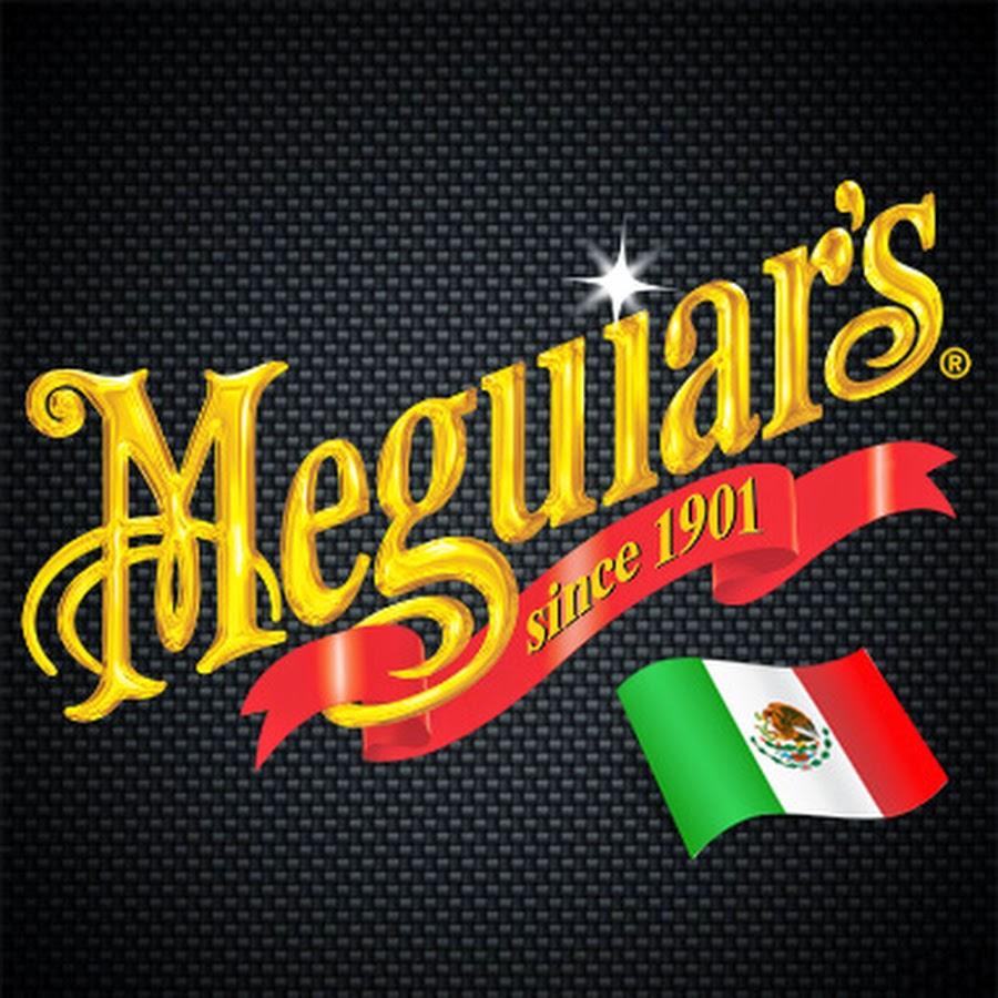MeguiarsenMexico