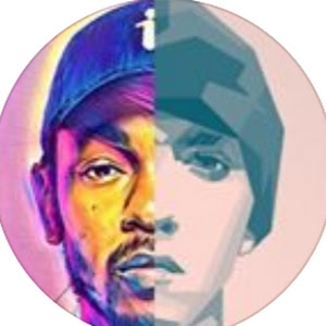 Rap-o-holic