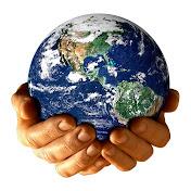 Igreja Mundial net worth