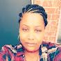 Wendy Rhodes - @wendyrhodes97 - Youtube