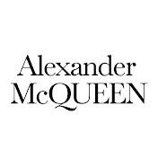 Alexander McQueen net worth
