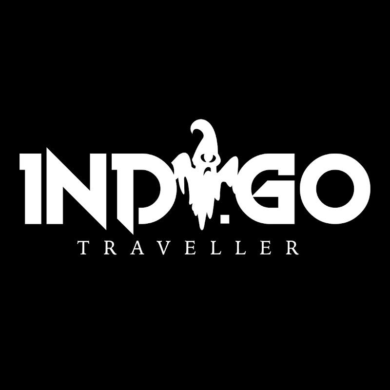 Indi.GO.Traveller