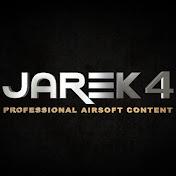 Jarek4 net worth
