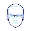 VirtualFutureTV