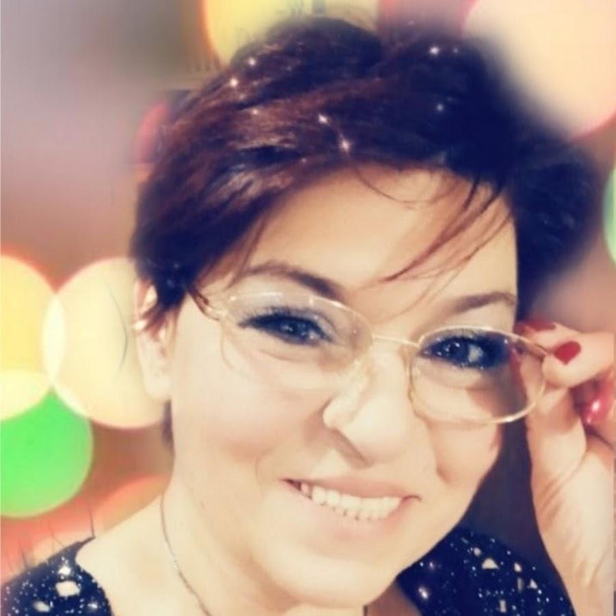 Katya Bonanno