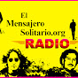 El Mensajero Solitario Radio - Youtube