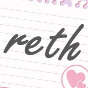 Reths Kitchen