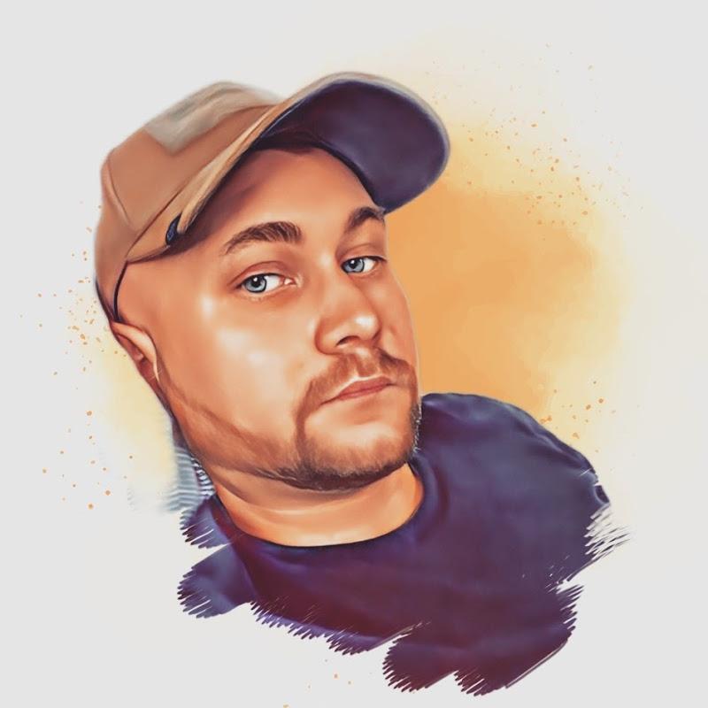 Cloudz Gaming (cloudz-gaming)