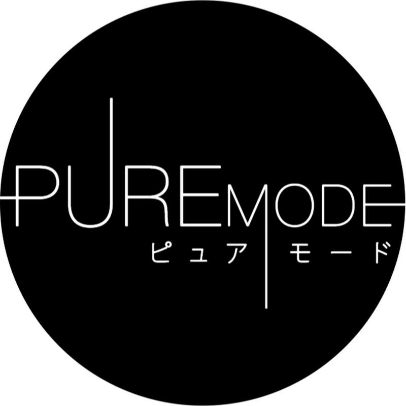 PUREmode