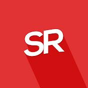 Sharpeye Reviews net worth