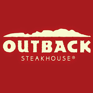 Outbacksteakhouse1 YouTube channel image