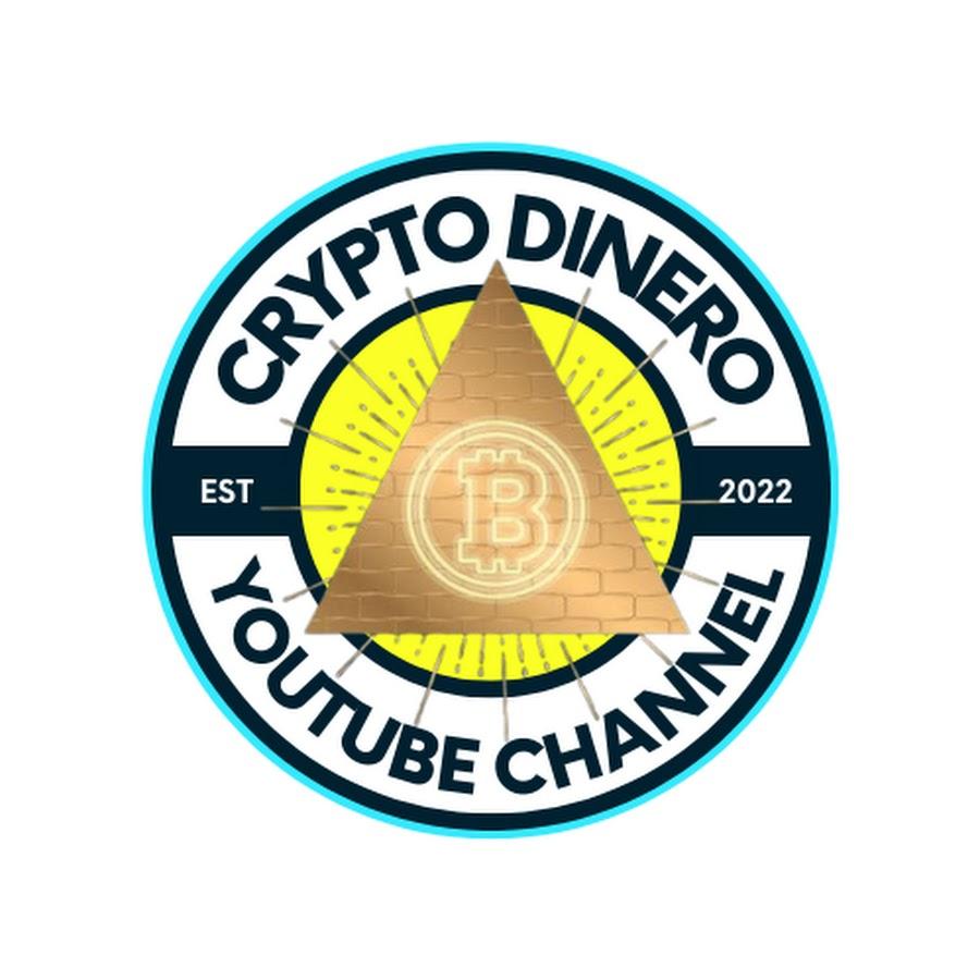 bitcoin alien)