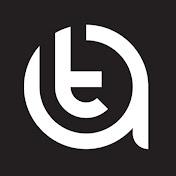 TechMit Avatar