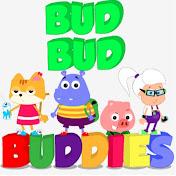 Bud Bud Buddies Nursery Rhymes net worth
