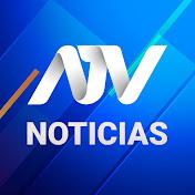 ATV Noticias Avatar