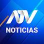 ATV Noticias - Youtube