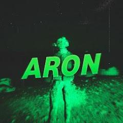 AronGames