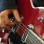 Tim Pierce Guitar Avatar