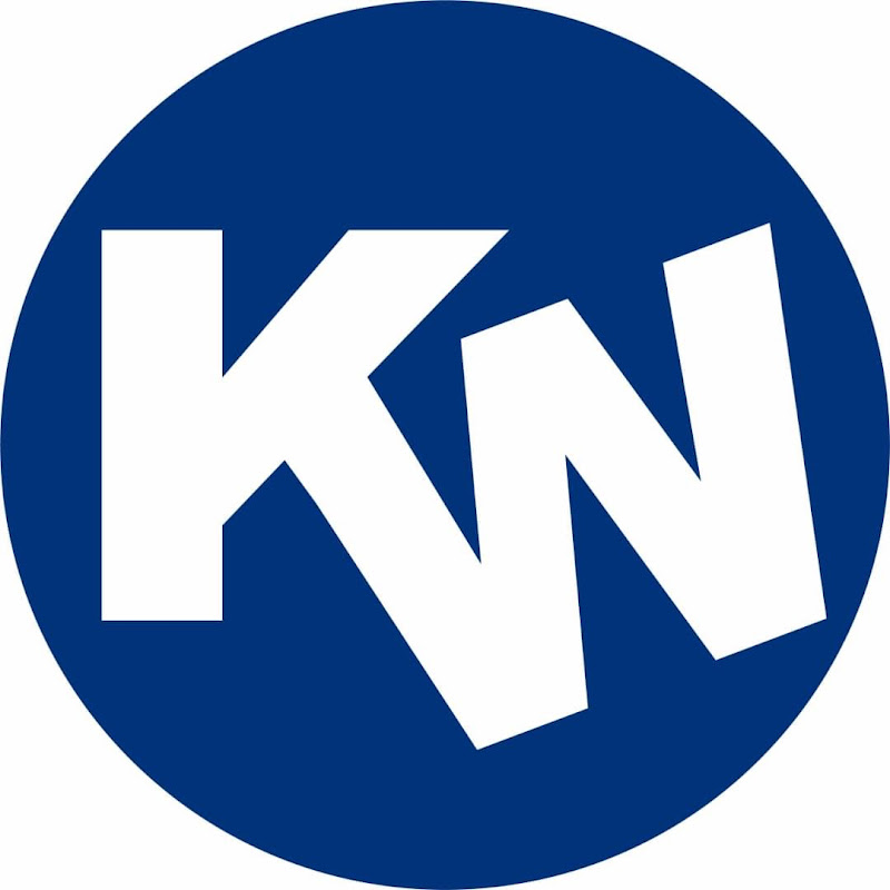 Logo for KOWICE