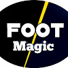 Foot Magic