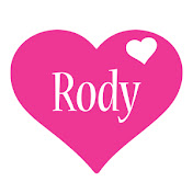 Rody Channel