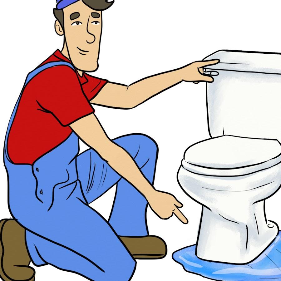 JCB Handmade toilet rosette settoilet set To revalue the bathroom