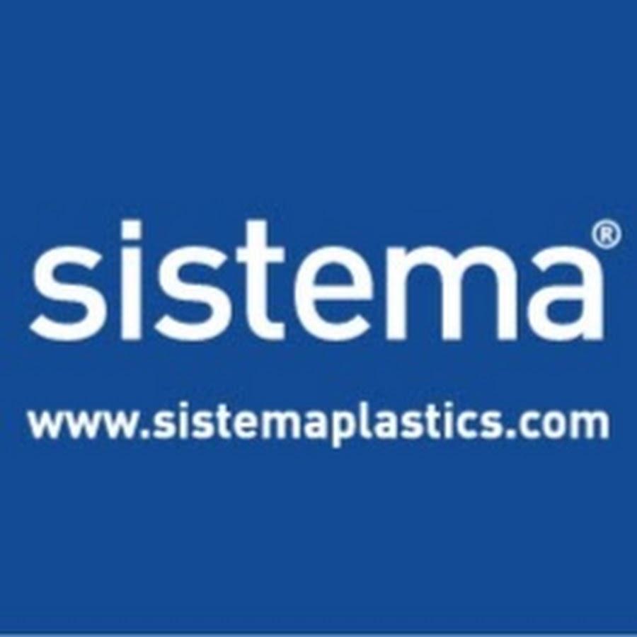 Sistema Plastics Youtube