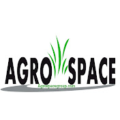 AgroSpace Group net worth