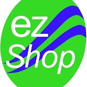 ezshopmain