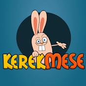 KerekMese net worth