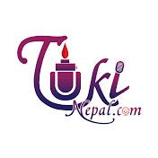 Tuki Nepal net worth