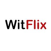 WitFlix