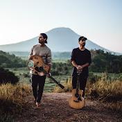 Music Travel Love net worth