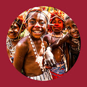 Visit Papua New Guinea net worth